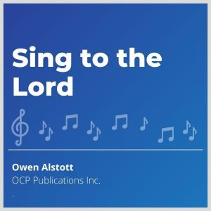Blue-cover-music- Sing-to-the-Lord