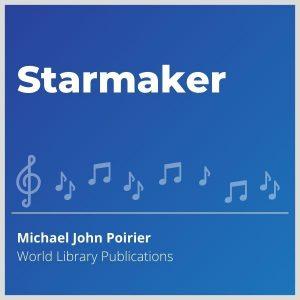 Blue-cover-music-Starmaker