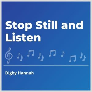 Blue-cover-music-Stop-Still-and-Listen