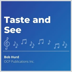 Blue-cover-music-Taste-and-See