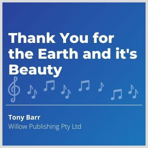 Blue-cover-music-Thank-You-for-the-Earth-and-its-Beauty