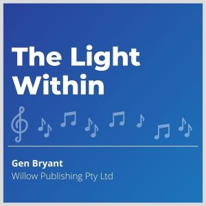 Blue-cover-music- The-Light-Within