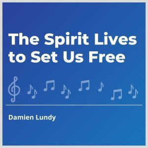 Blue-cover-music-The-Spirit-Lives-to-Set-Us-Free