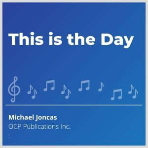 Blue-cover-music- This-is-the-Day