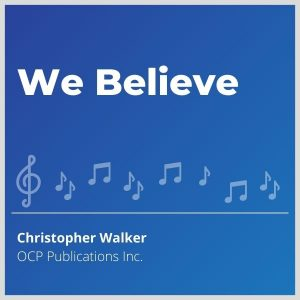 Blue-cover-music-We-Believe