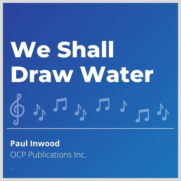 Blue-cover-music-We-Shall-Draw-Water
