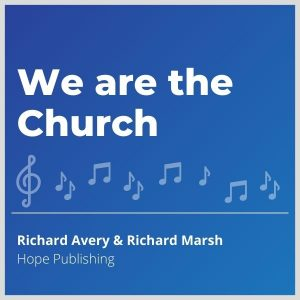 Blue-cover-music-We-are-the-Church