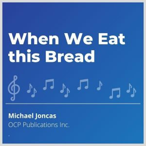 Blue-cover-music- When-We-Eat-this-Bread