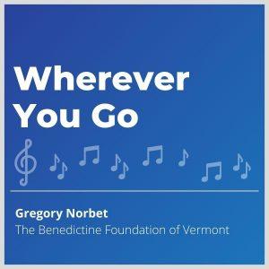 Blue-cover-music-Wherever-You-Go