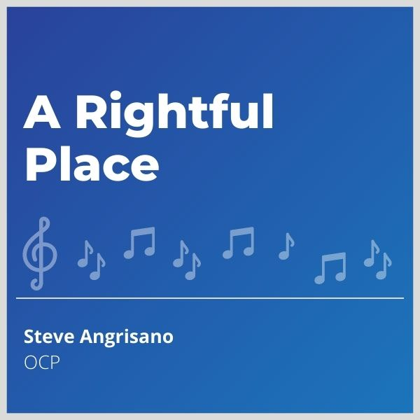Blue-cover-music-A-Rightful-Place