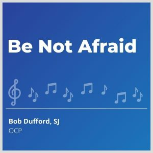 Blue-cover-music-Be-not-afraid