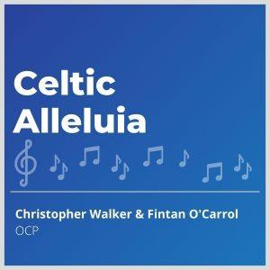 Blue-cover-music-Celtic-Alleluia1