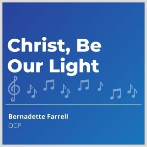 Blue-cover-music-Christ-be-Our-Light