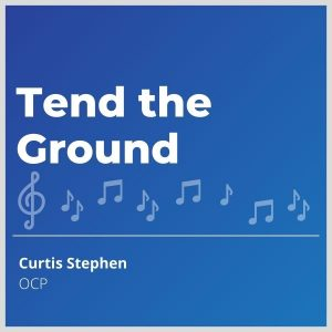 Blue-cover-music-Tend-the-ground