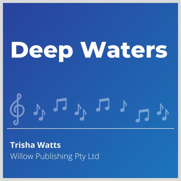 Blue-music-cover-deep