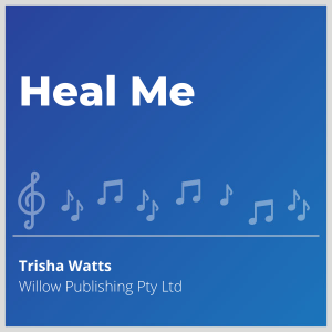 Blue-cover-music-Heal-Me