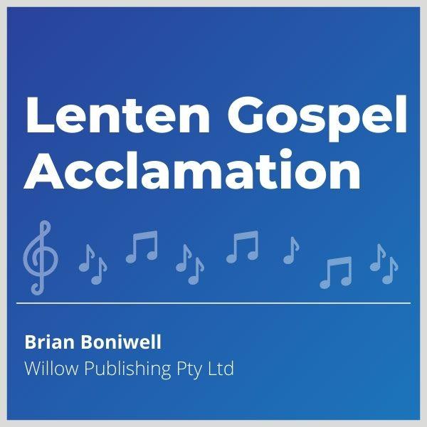 Blue-cover-music-Lenten-Gospel-Acclamation