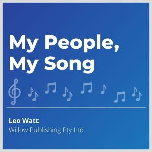 Blue-cover-music-My-People-My-Song