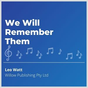 Blue-cover-music-We-Will-Remember-Them