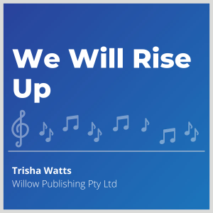 Blue-cover-music-We-Will-Rise-Up