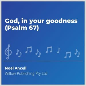 Blue-cover-music-God-in-your-goodness-Psalm-67