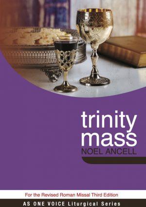 Wineglass-bible-purple-cover-text- Trinity-Mass