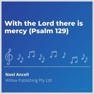 Blue-cover-music-With-the-Lord-there-is-mercy-Psalm-129