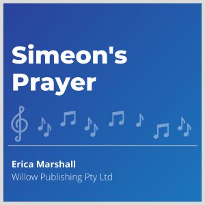 Blue-cover-music-imeons-Prayer