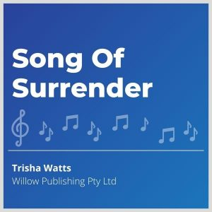 Blue-cover-music-Song-of-surrender