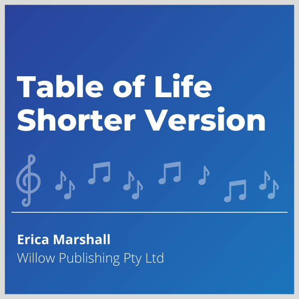 Blue-cover-music-table-of-Life-Shorter-Version-Preview.