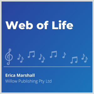 Blue-cover-music-Web-of-Life