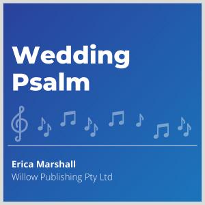 Blue-cover-music-Wedding-Psalm