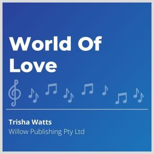 Blue-cover-music-World-of-love